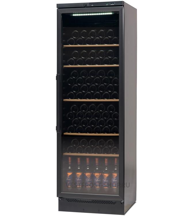 шкаф для вина  Vestfrost VKG 571 BR