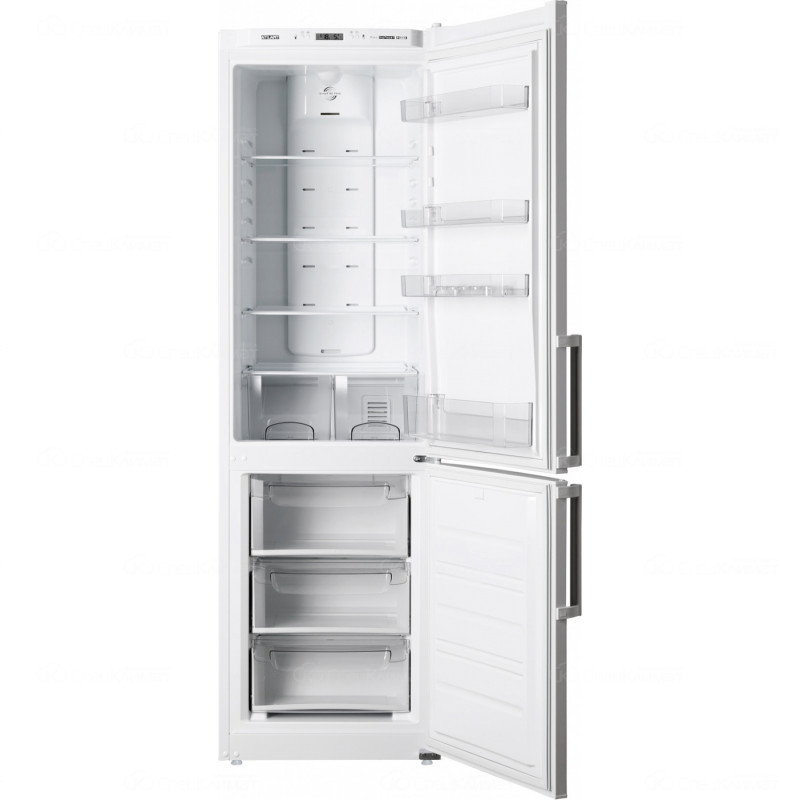 Рейтинг холодильников 2019 года: топ лучших с Ноу Фрост