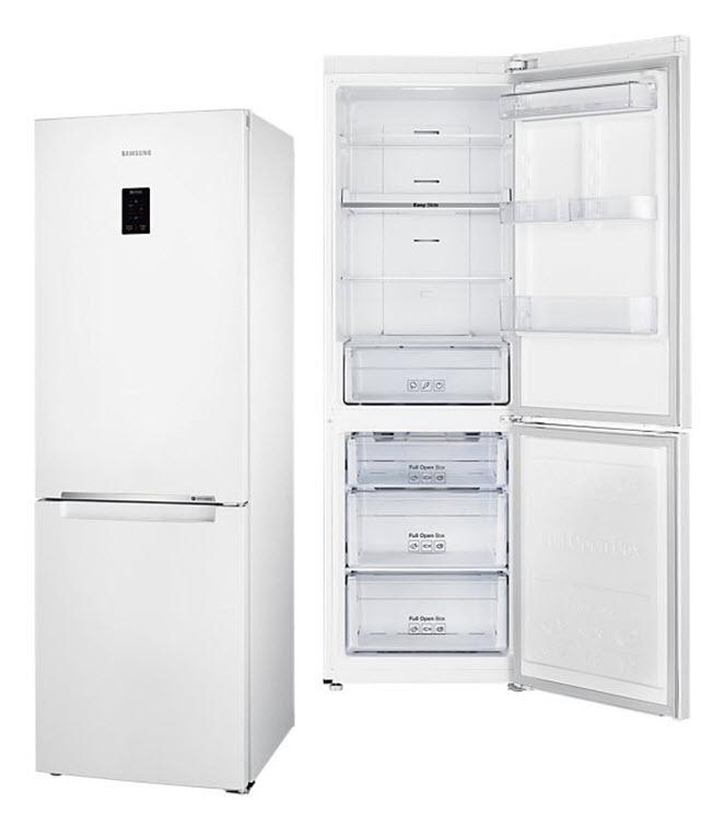 Нужно ли размораживать холодильник Ноу Фрост?
