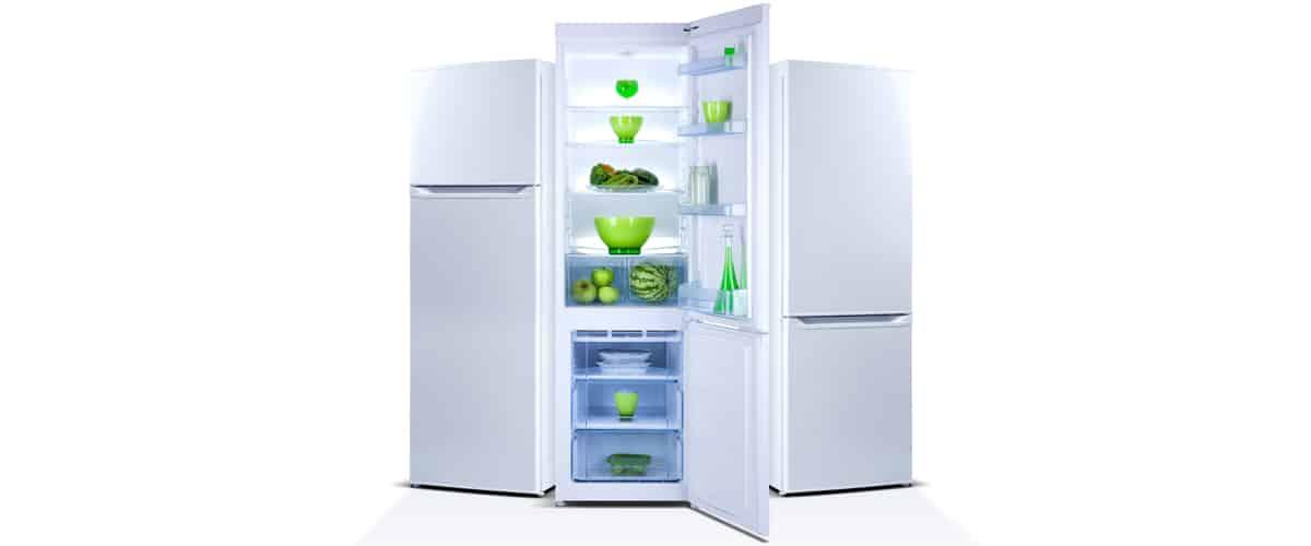как выбрать холодильник советы экспертов