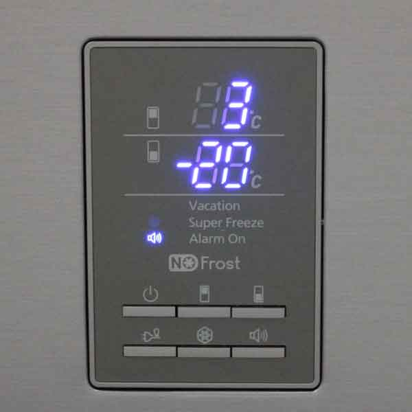 холодильник не морозит что делать