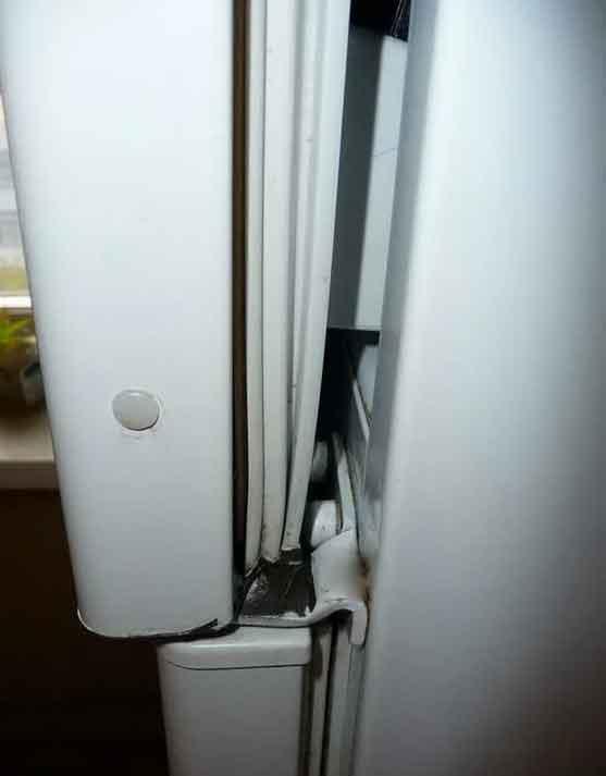 не морозит холодильник причины и что делать