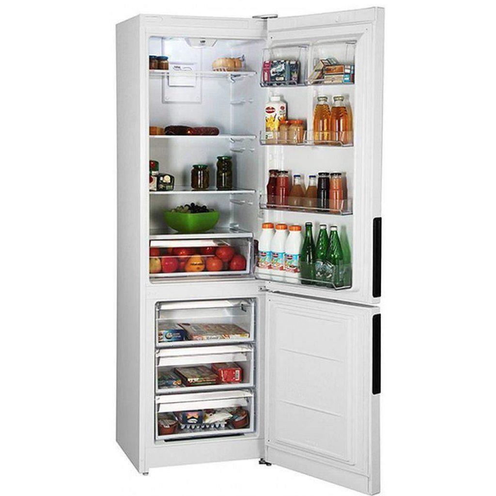 Холодильник Hotpoint-Ariston HFP 5200 W