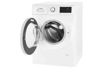 стиральной машины Bosch WAT 28541 отзывы