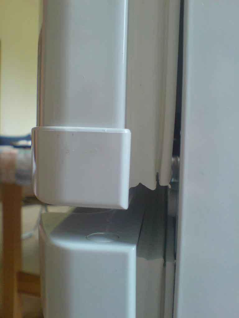 холодильник перестал морозить причины