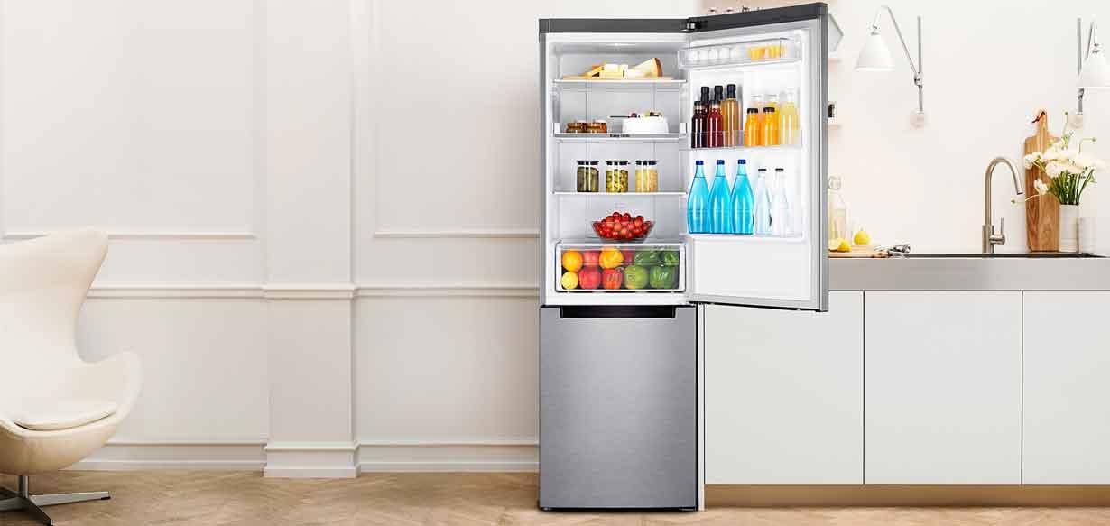 рейтинг лучших холодильников по качеству и надежности 2019