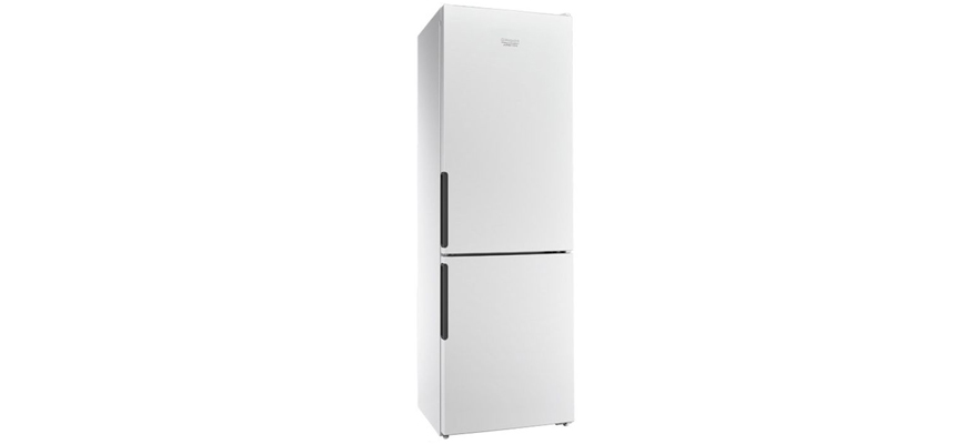 Hotpoint-Ariston HF 4180 W отзывы