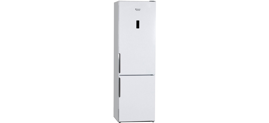 Hotpoint-Ariston HFP 5200 W отзывы