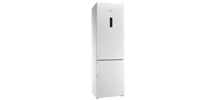 Hotpoint-Ariston HFP 7200 WO отзывы