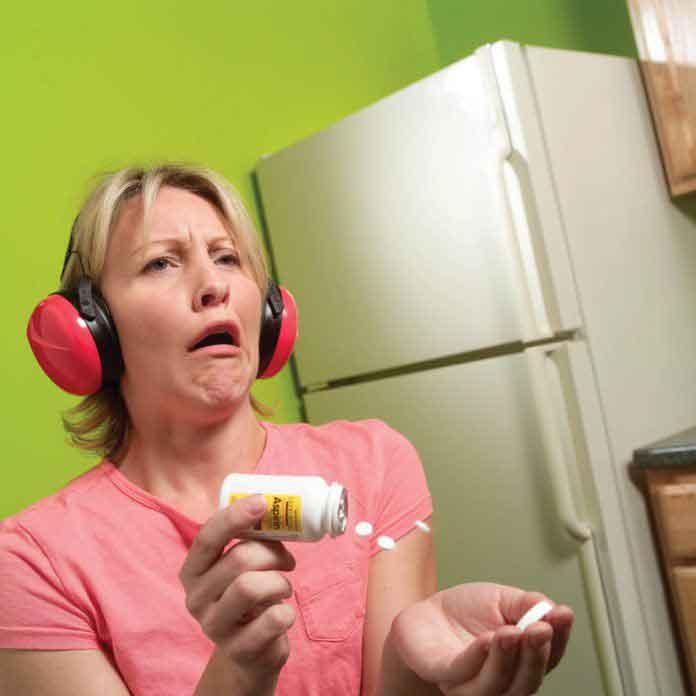 Бесшумные и самые тихие холодильники: рейтинг топ 25 моделей