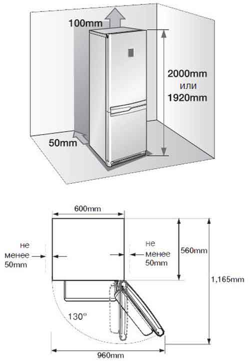 Почему гудит холодильник и что делать если он шумит и дребезжит