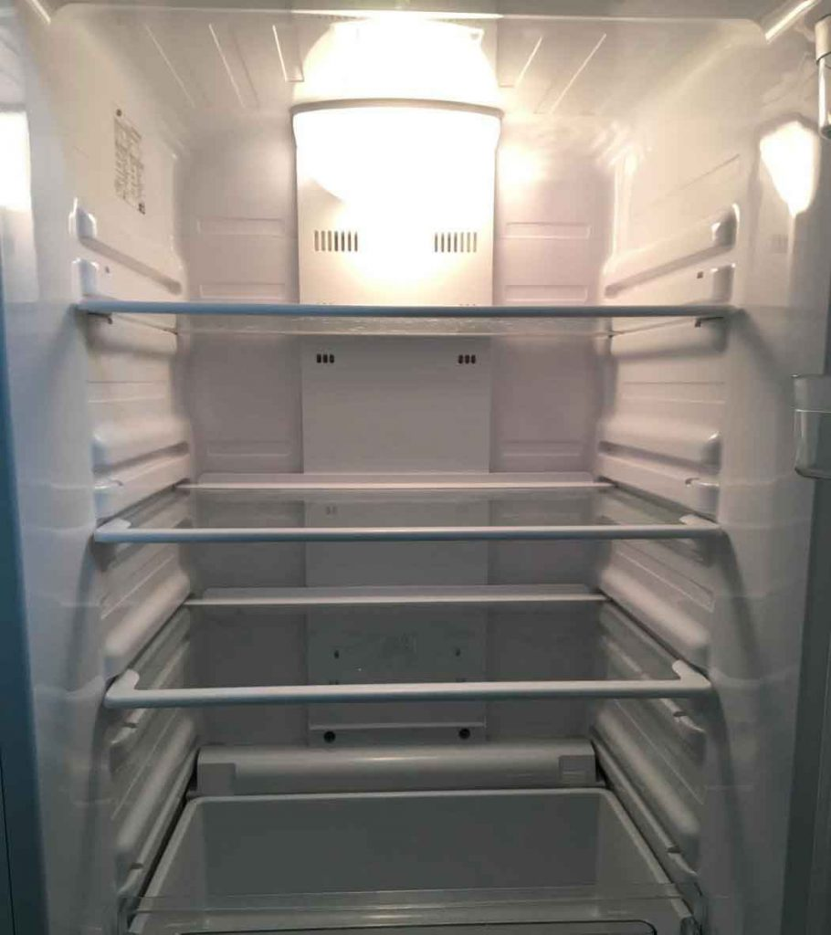 Какой холодильник лучше Ноу Фрост или капельный