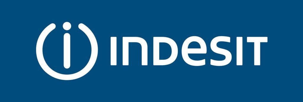 Стиральная машина Индезит: отзывы покупателей и специалистов
