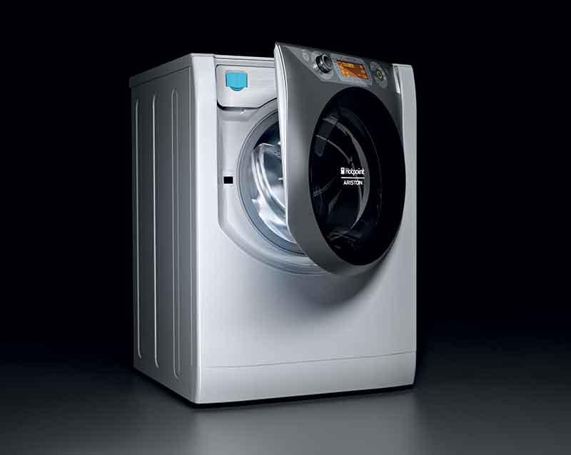 Какая стиральная машина лучше: с вертикальной или фронтальной загрузкой