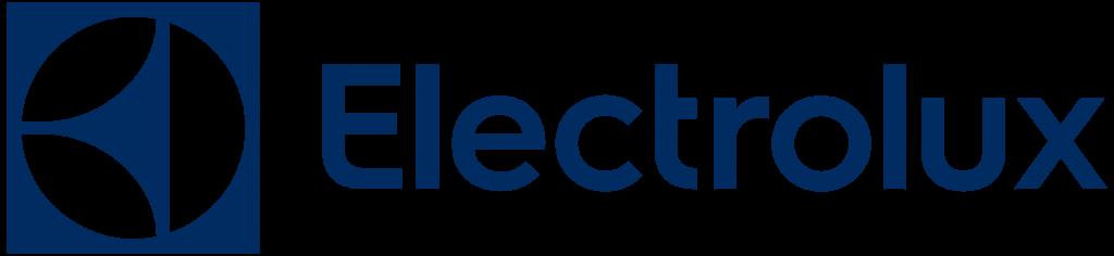 Рейтинг лучших стиральных машин Electrolux с фронтальной и горизонтальной загрузкой