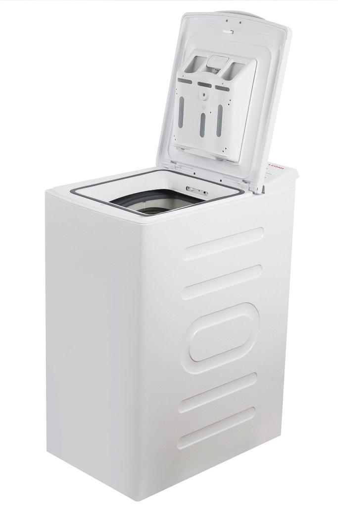 Как выбрать стиральную машину автомат для дома