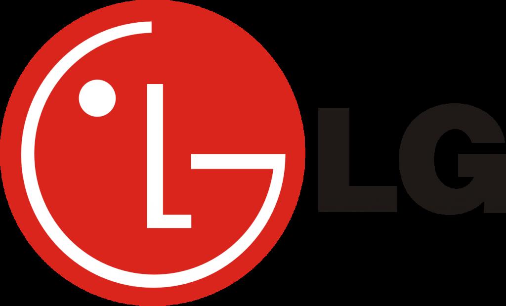 Лучшие стиральные машины LG с прямым приводом, узкие и с сушкой