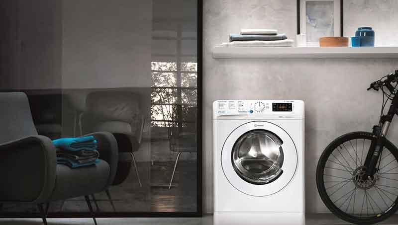 Топ-5 лучших стиральных машин Веко с отзывами покупателей и специалистов
