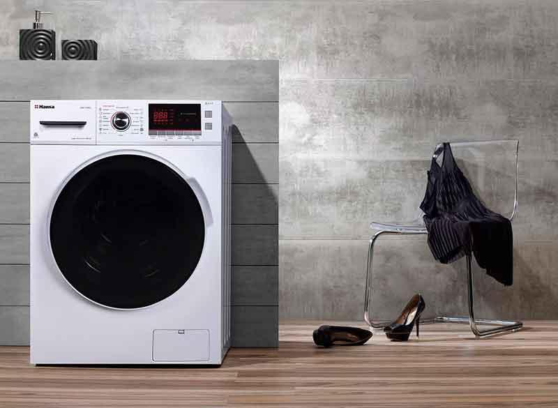 Лучшие стиральные машины - рейтинг 2021 года