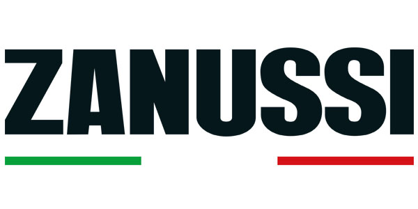 Рейтинг лучших стиральных машин Занусси
