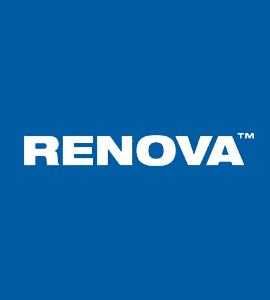 Рейтинг стиральных машин Ренова полуавтомат с отжимом
