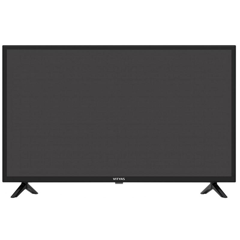 Телевизор Витязь: отзывы покупателей и специалистов