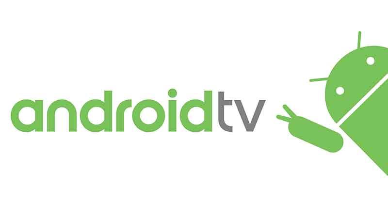 Рейтинг Смарт ТВ приставок для телевизоров на Android: выбор лучшей модели