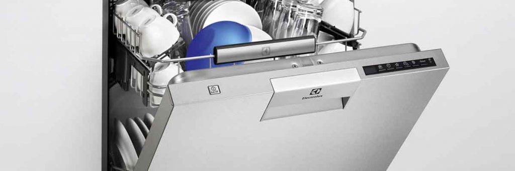 Как пользоваться посудомоечной машиной Bosch, Siemens, Electrolux  и др.