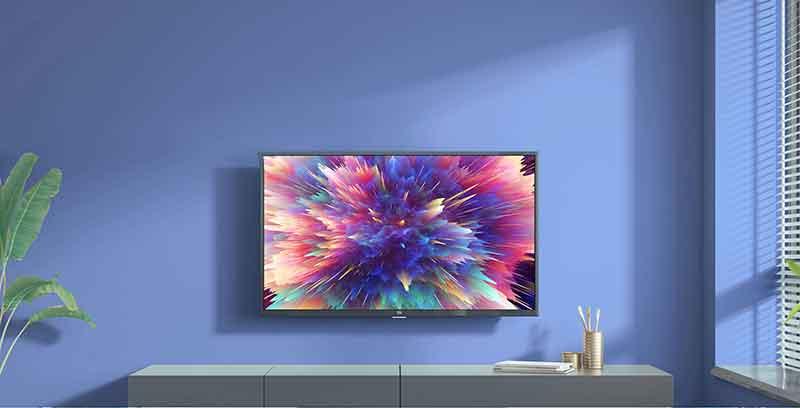 Какой китайский телевизор лучше выбрать — мнение специалистов
