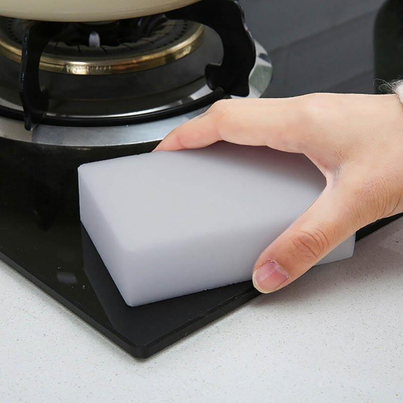 Лучшие средства для варочных панелей из стеклокерамики