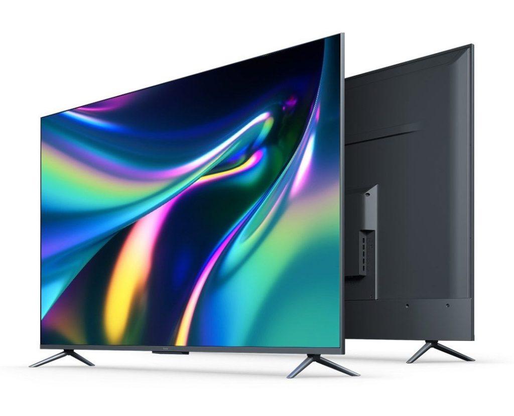Телевизор Samsung, LG или Xiaomi — что лучше выбрать?