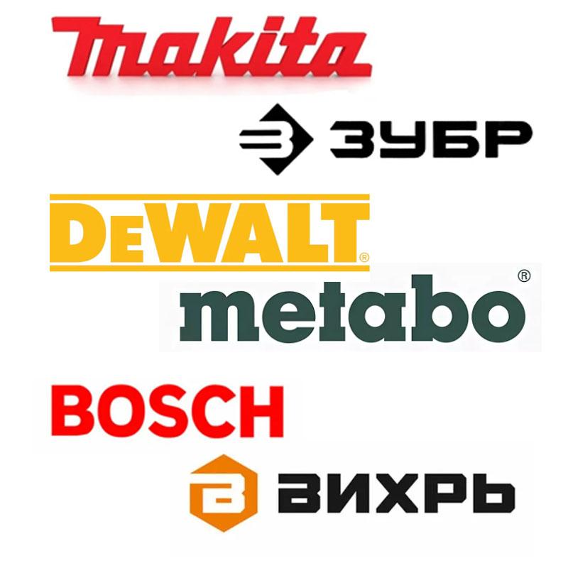 Лучшие фирмы производители лобзиков