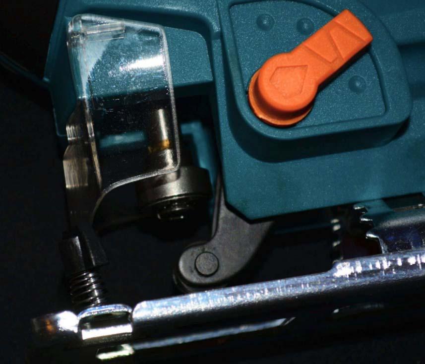 Как правильно выбрать электрический лобзик