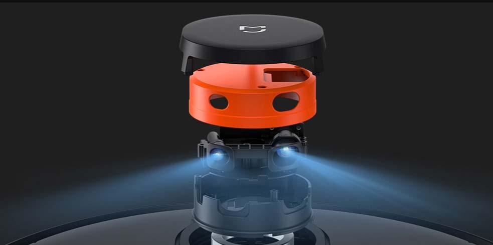 10 лучших недорогих роботов пылесосов для дома